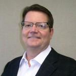 Mark Carnathan – Vice President