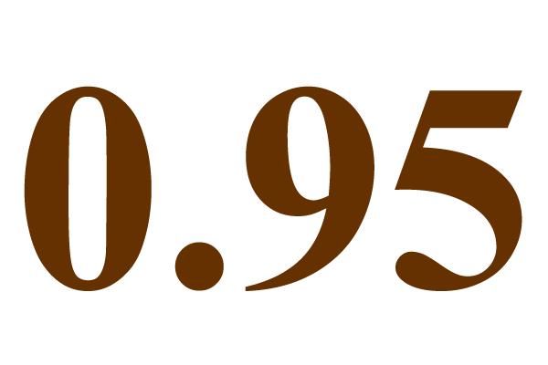 Mod-Rate-2017