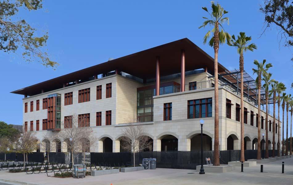Stanford BioE / ChemE