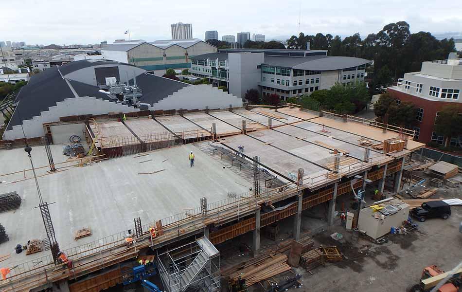Wareham Development