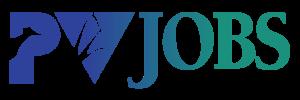 pvjobs_logo_bl-grn_notext