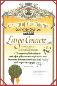 2015.09 County of LA Recognition w PVJOBS