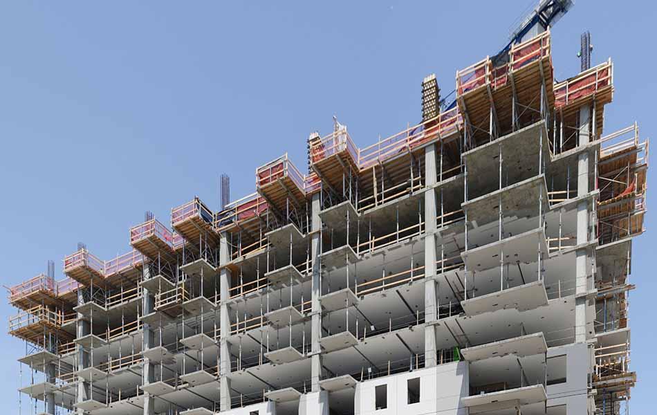 The Current Largo Concrete Inc