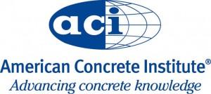 ACI Logo2