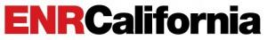 ENR CA Logo