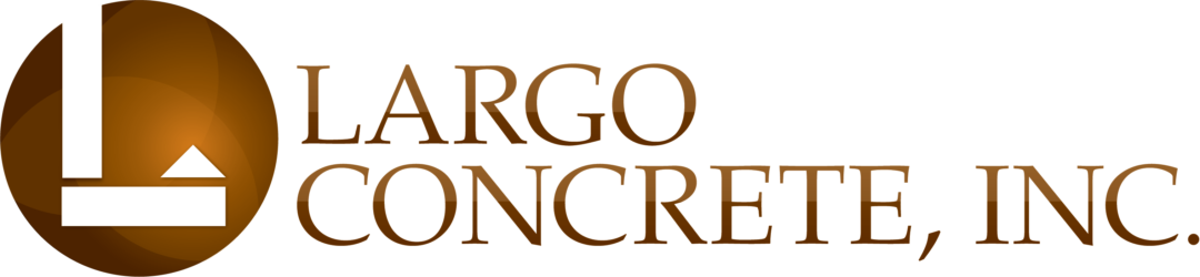 Largo Concrete, Inc.