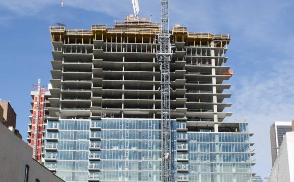 732 Topping Out (7)
